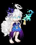 IXSaenaeXI's avatar