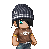 ayoo_sickness's avatar