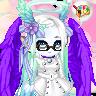 Noxity's avatar