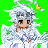 Exeiel's avatar