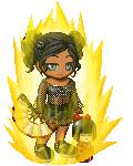 MelodyTOP126's avatar