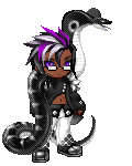 Haku Satomi's avatar