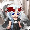 krusnik05's avatar