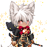 trixsmia's avatar