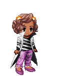 Ginny71's avatar