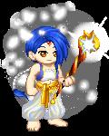 nicolevy316's avatar