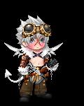Avrion Racortone's avatar