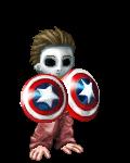 Viovasvi's avatar