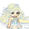 Jenny Bum's avatar