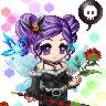 XxRainbowRazorbladexX's avatar