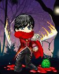 SpritePowered's avatar