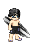 SpritePowered's avatar