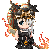 Mati Raine's avatar