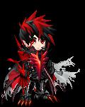 Raxa's avatar