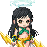 VOLC0M  R 0 Q K Z's avatar