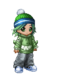 izzish's avatar