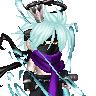 Gohanachu88's avatar