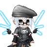 Terra Nami's avatar