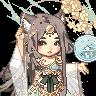 Riiko--Izawa's avatar