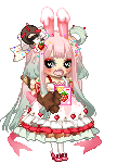 Venula's avatar