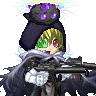 jrk123p's avatar