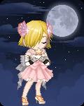 Satomi Himari's avatar