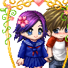 chibi_Kaylee's avatar