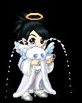 Curly_hair_is_gr8's avatar