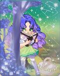 Robins Egg Blue's avatar
