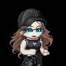 WatersMoon110's avatar