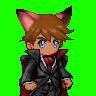 froreese21's avatar