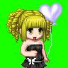 sweetteenmodel's avatar