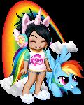 utroque's avatar