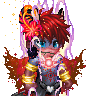 Azairekai's avatar