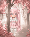 nanin_02's avatar