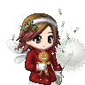 Lolita Lou's avatar