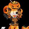 MorbidJoe's avatar