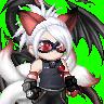 Deous's avatar