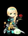 medolen's avatar