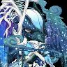 Doxxterity's avatar