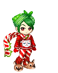 lnsert Obscenity Here v2's avatar