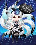 Linchello's avatar