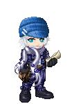 Gauche Suede's avatar