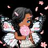 littleblue_ribbon's avatar