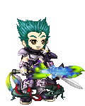 jetfire56's avatar