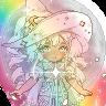 mintychuu's avatar