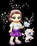 ShadowC38's avatar