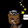 li-FNAF_Freddy_Fazbear-il's avatar