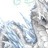 Ashuu's avatar