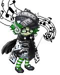 KimidoriEqualsRussia's avatar